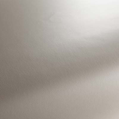 Ткань JAB COSTA артикул 1-1392 цвет 091