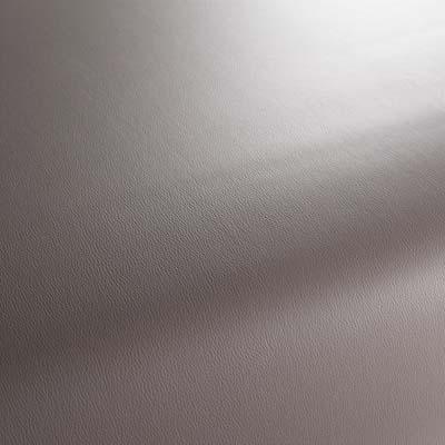 Ткань JAB COSTA артикул 1-1392 цвет 092