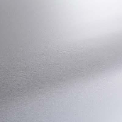 Ткань JAB COSTA артикул 1-1392 цвет 093