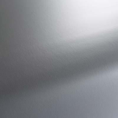 Ткань JAB COSTA артикул 1-1392 цвет 094