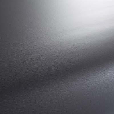 Ткань JAB COSTA артикул 1-1392 цвет 095