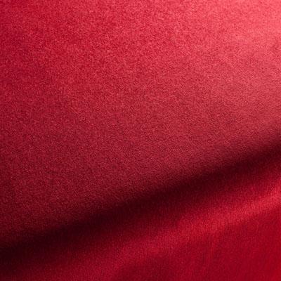 Ткань JAB LOUNGE VELVET CS VOL артикул 1-3064 цвет 118