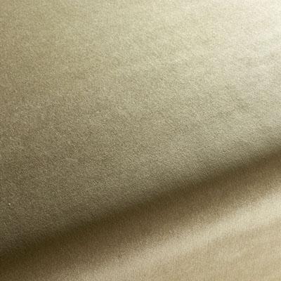Ткань JAB LOUNGE VELVET CS VOL артикул 1-3064 цвет 134