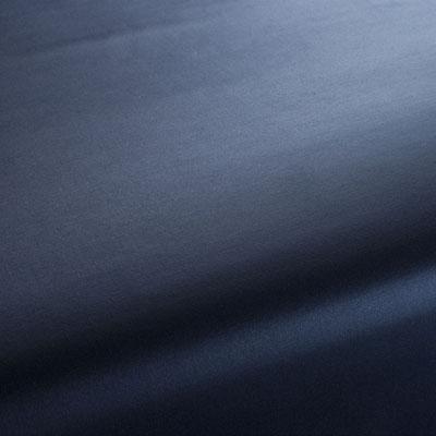 Ткань JAB ACTION артикул 1-3104 цвет 051