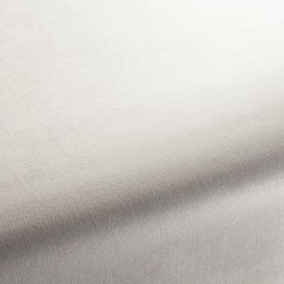 Ткань JAB ACTION артикул 1-3104 цвет 070