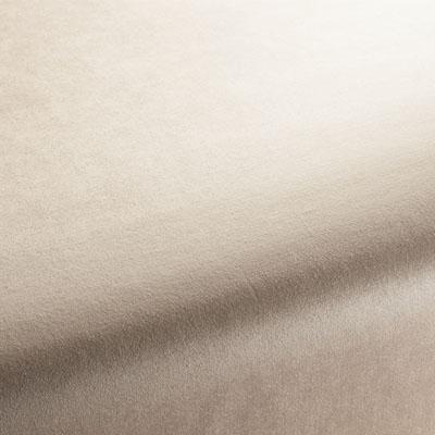 Ткань JAB ACTION артикул 1-3104 цвет 072