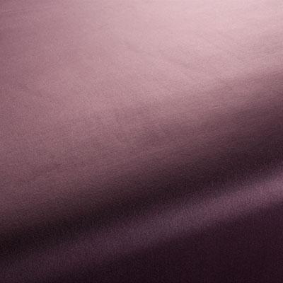Ткань JAB ACTION артикул 1-3104 цвет 080