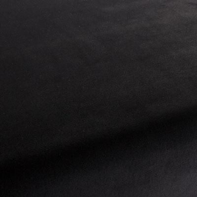 Ткань JAB VELLUTO артикул 1-3120 цвет 099