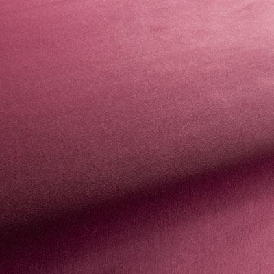 Ткань JAB VELLUTO артикул 1-3120 цвет 161