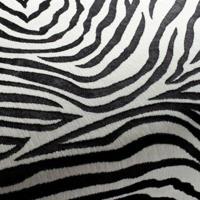 Ткань JAB ZEBRA артикул 1-4126 цвет 099