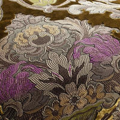 Ткань JAB MEDICI артикул 1-4128 цвет 030