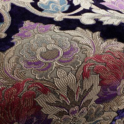 Ткань JAB MEDICI артикул 1-4128 цвет 080