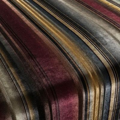 Ткань JAB ELYSEE артикул 1-4139 цвет 061