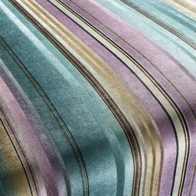 Ткань JAB ELYSEE артикул 1-4139 цвет 080