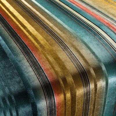 Ткань JAB ELYSEE артикул 1-4139 цвет 081