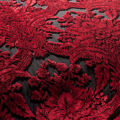 Ткань JAB SAN MARCO артикул 1-4142 цвет 010