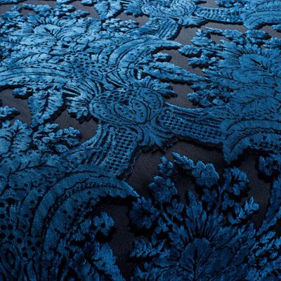 Ткань JAB SAN MARCO артикул 1-4142 цвет 051