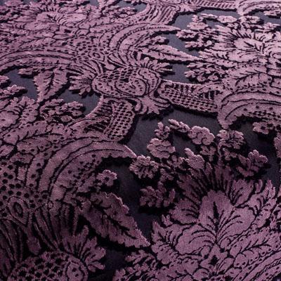 Ткань JAB SAN MARCO артикул 1-4142 цвет 080