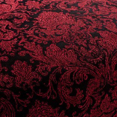 Ткань JAB GIRASOLE артикул 1-4144 цвет 010