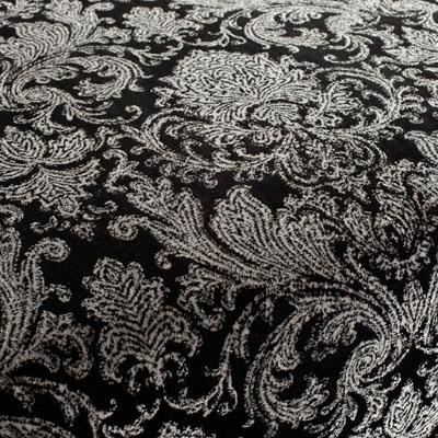 Ткань JAB GIRASOLE артикул 1-4144 цвет 091