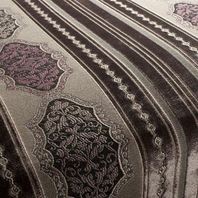Ткань JAB VENETO артикул 1-4151 цвет 091