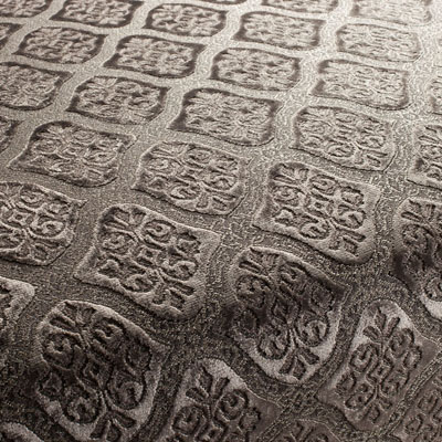 Ткань JAB ETRUSCO артикул 1-4152 цвет 091