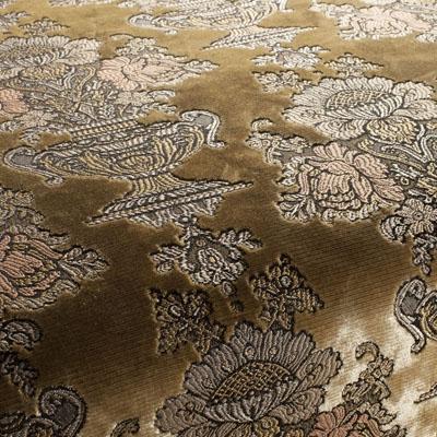 Ткань JAB BELVEDERE артикул 1-4161 цвет 040