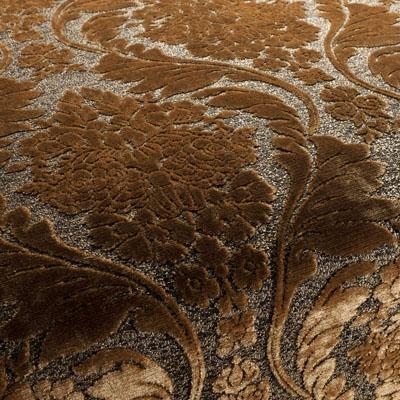 Ткань JAB AMBROSIA артикул 1-4170 цвет 060