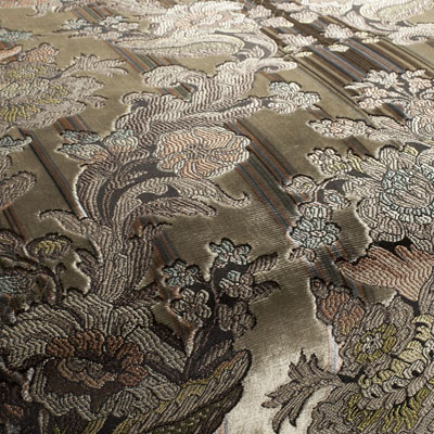 Ткань JAB GRAND PALAIS артикул 1-4172 цвет 070
