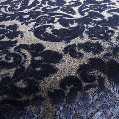Ткань JAB VILLANDRY артикул 1-4177 цвет 050