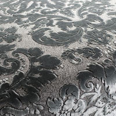 Ткань JAB VILLANDRY артикул 1-4177 цвет 091
