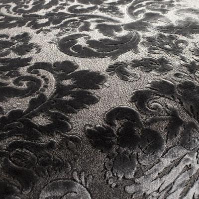 Ткань JAB VILLANDRY артикул 1-4177 цвет 092