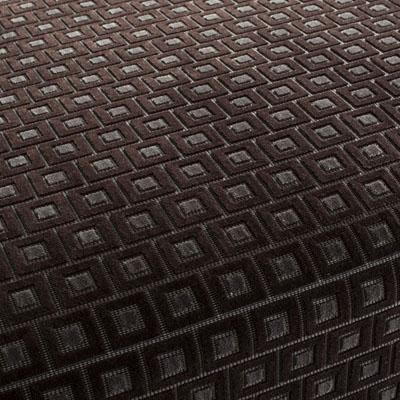 Ткань JAB BUDAPEST артикул 1-4180 цвет 020
