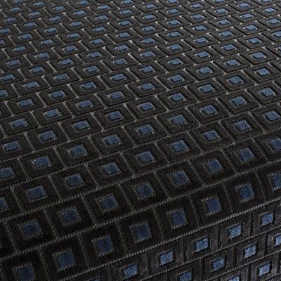 Ткань JAB BUDAPEST артикул 1-4180 цвет 050