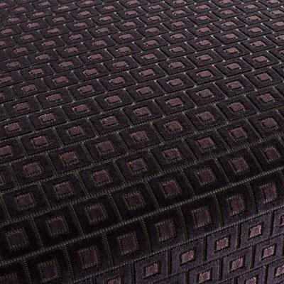 Ткань JAB BUDAPEST артикул 1-4180 цвет 080