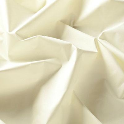 Ткань JAB KONAR артикул 1-6066 цвет 177