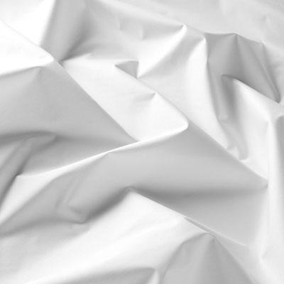 Ткань JAB KONAR артикул 1-6066 цвет 193