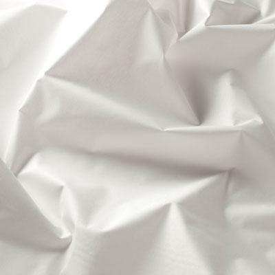 Ткань JAB KONAR артикул 1-6066 цвет 276