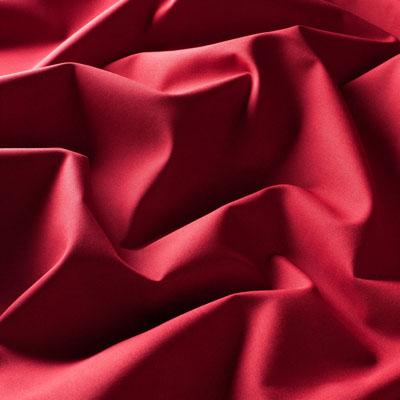 Ткань JAB YACHT VOL. 2 артикул 1-6297 цвет 011