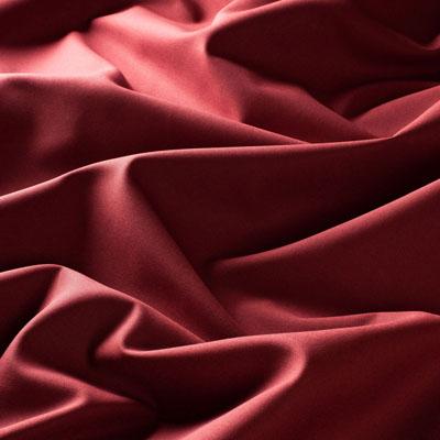 Ткань JAB YACHT VOL. 2 артикул 1-6297 цвет 111