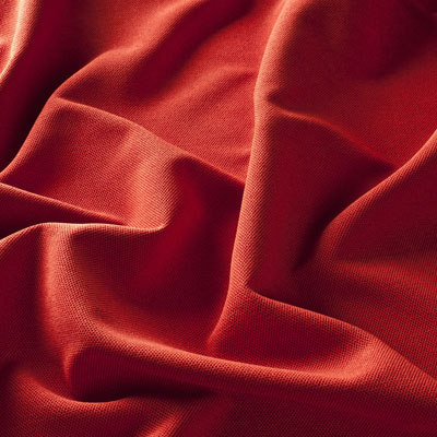 Ткань JAB WILLIAM артикул 1-6361 цвет 214