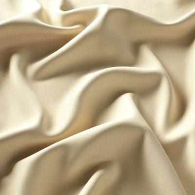 Ткань JAB MOONLIGHT артикул 1-6362 цвет 675