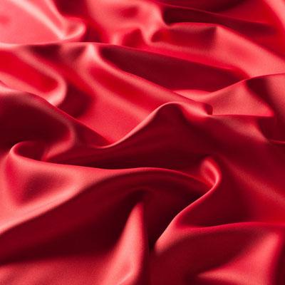 Ткань JAB PASHA артикул 1-6512 цвет 113