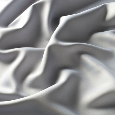 Ткань JAB PASHA артикул 1-6512 цвет 295