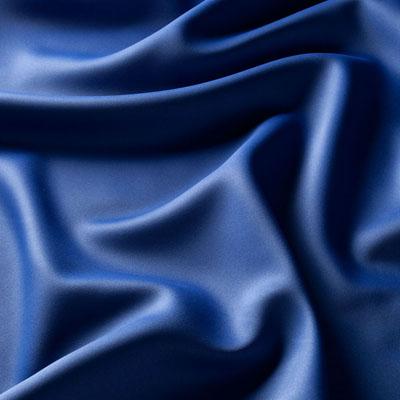 Ткань JAB PASHA артикул 1-6512 цвет 352