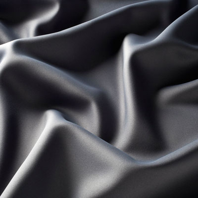 Ткань JAB PASHA артикул 1-6512 цвет 394