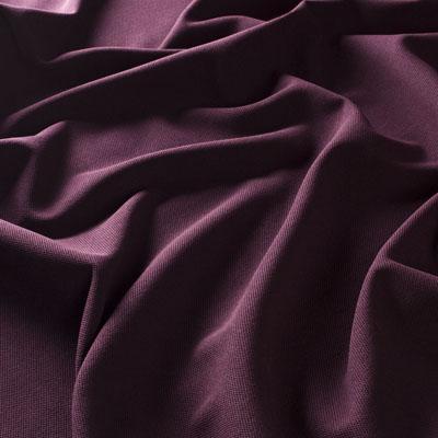 Ткань JAB WILLIAM VOL. 2 артикул 1-6699 цвет 014