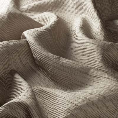 Ткань JAB AMY артикул 1-6701 цвет 071