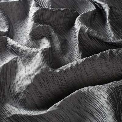 Ткань JAB AMY артикул 1-6701 цвет 092