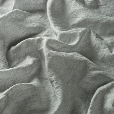 Ткань JAB MARVIG артикул 1-6714 цвет 092